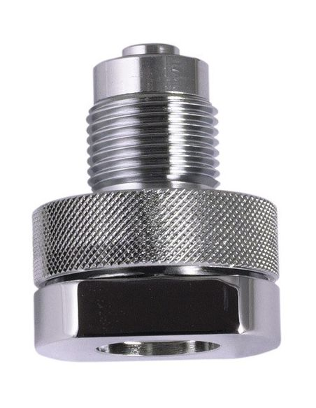 Mares Din Connector 300bar - 12/2 first stage