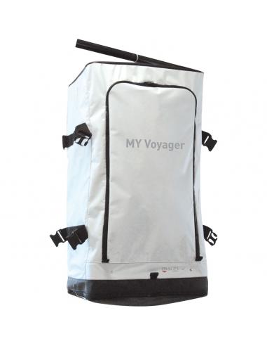 Mares Voyager Bag