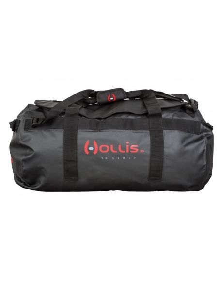Hollis Dry Duffel Bag