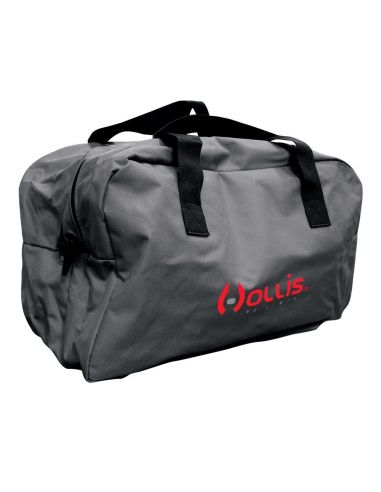 Hollis Deluxe Bag for Dry Suits