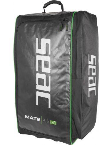 Seac Sub Mate 2.5 HD