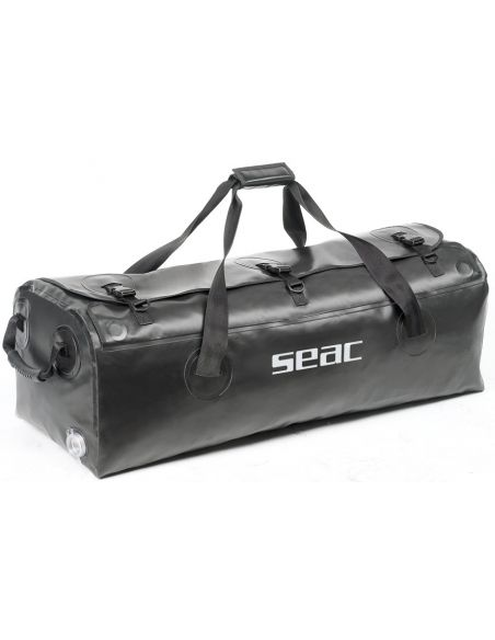 Seac Sub U-BOOT Bag
