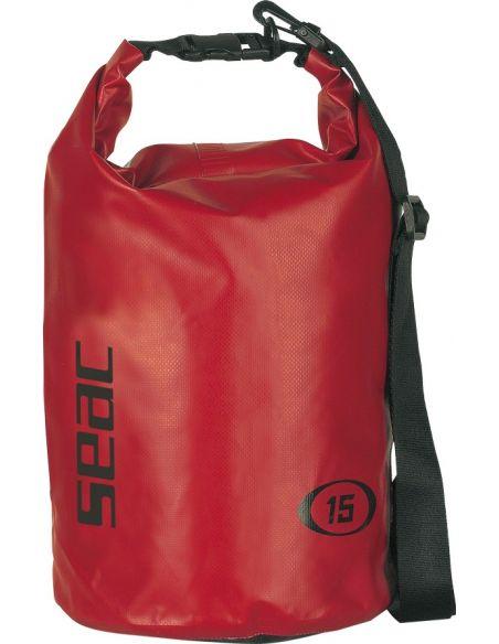 Seac Sub Dry Bag 15 LT