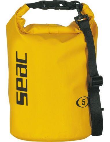 Seac Sub Dry Bag 5 LT