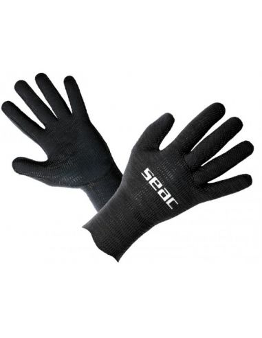 Seac Sub Ultraflex 200 gloves