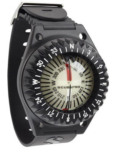 ScubaPro compass FS-2