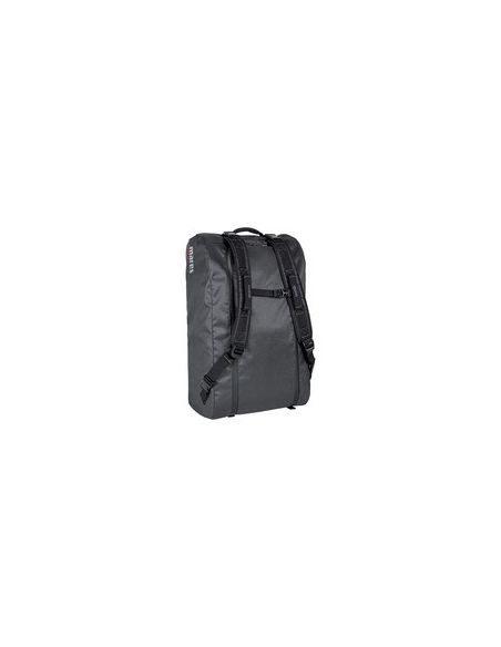 Mares Cruise Backpack Dry bag