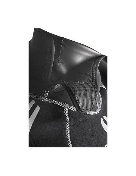 ScubaPro Everdry drysuit