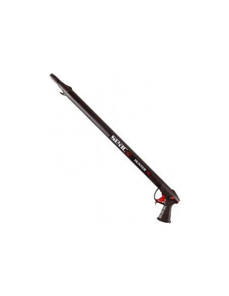 Seac Sub Hunter C/R speargun