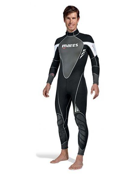 Mares Reef 3 Men wetsuit