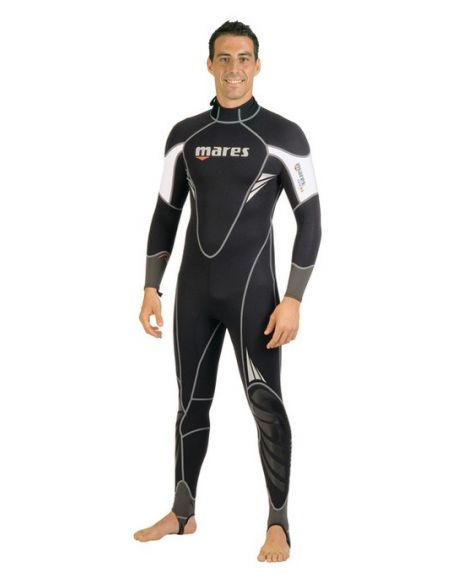 Mares Coral wetsuit