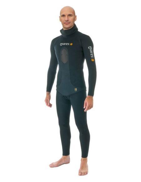 Mares Instinct Smooth Skin 30 wetsuit