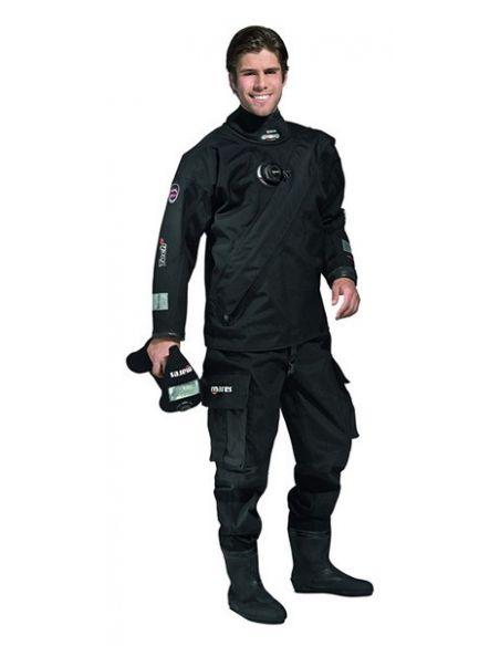 Mares Tech Fit Dry Suit