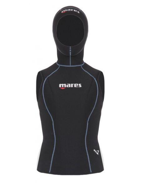 Mares Flexa Vest She Dives wetsuit
