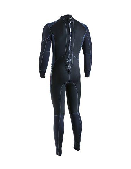 Seac Sub IFlex 7mm wetsuit