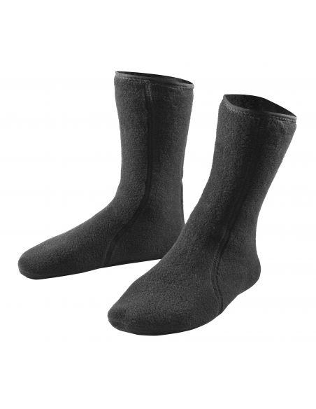 ScubaPro Climasphere socks
