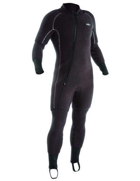 ScubaPro Climasphere undersuit vest