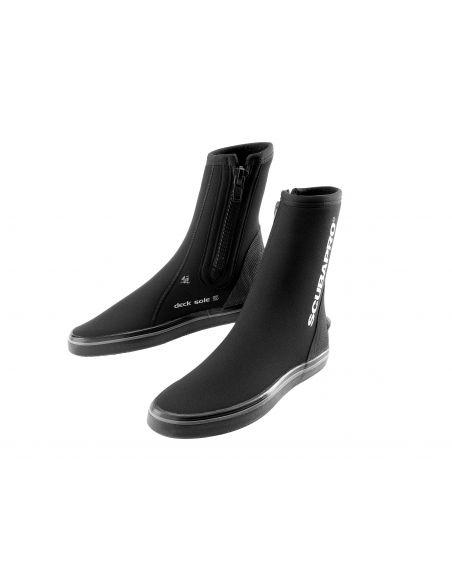 ScubaPro Deck Sole boot 5 mm