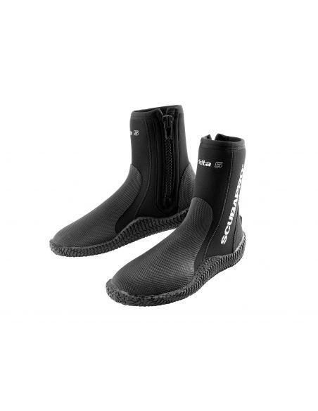 ScubaPro Delta boot