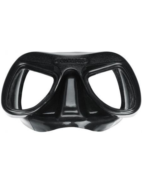 ScubaPro Futura 1 mask