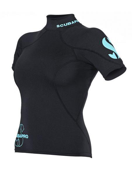ScubaPro T-Flex vest