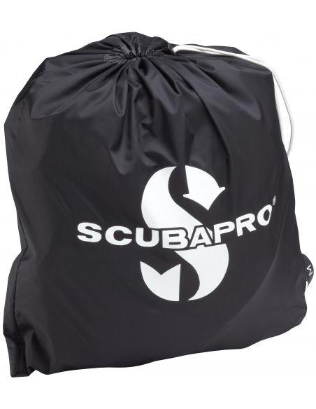 ScubaPro GO BCD