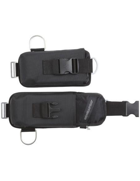 ScubaPro X-Tek Pure harness