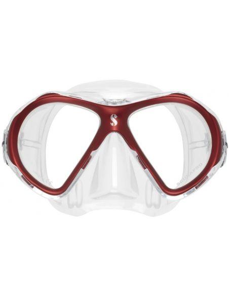 ScubaPro Spectra mini mask