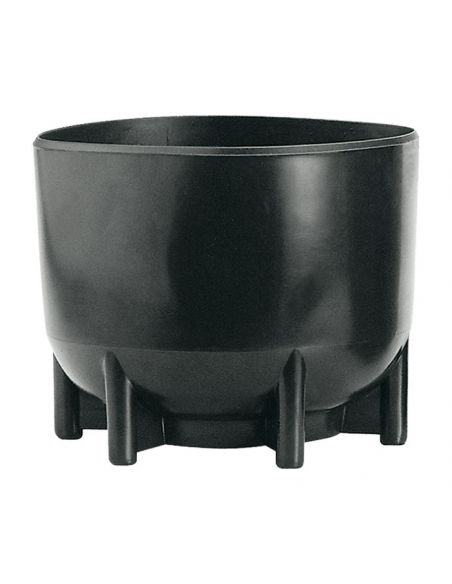 ScubaPro Tank Boot 8/10/12 Long 171mm