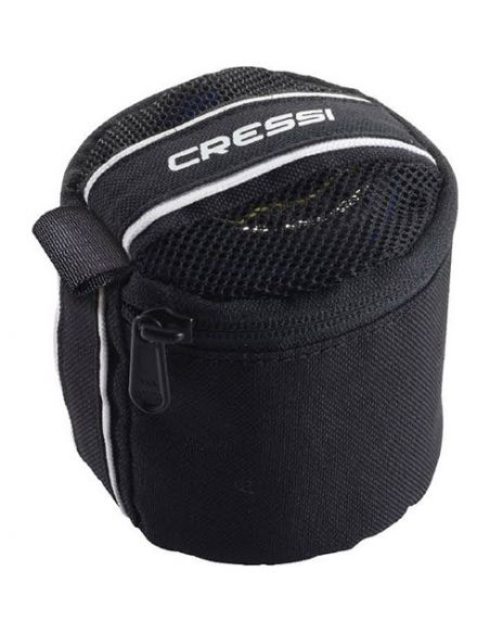 Cressi Computer Bag