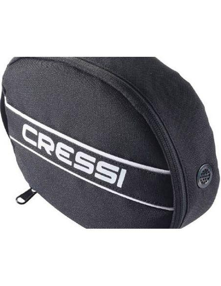 Cressi Large Computer Bag