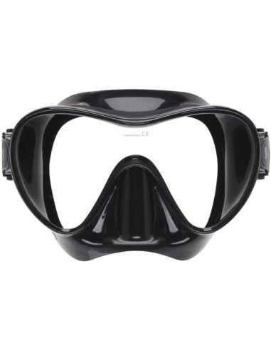 ScubaPro TRINIDAD 2 mask