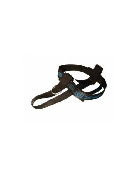 Suex Tow Harness