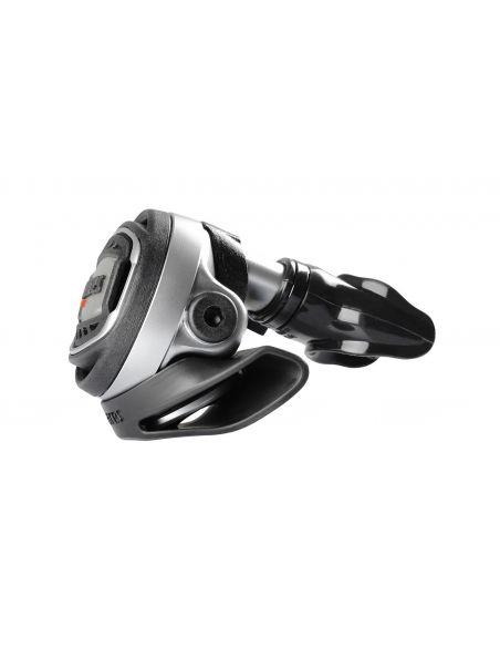 Mares Fusion 52X