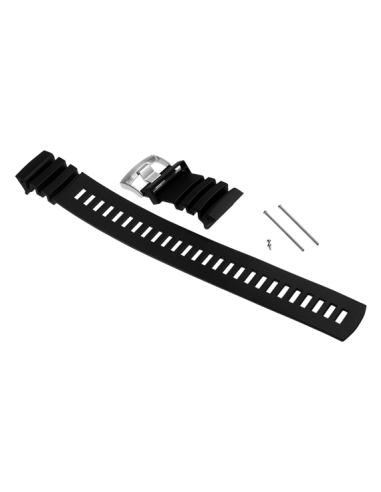 Suunto EON steel strap replacement kit