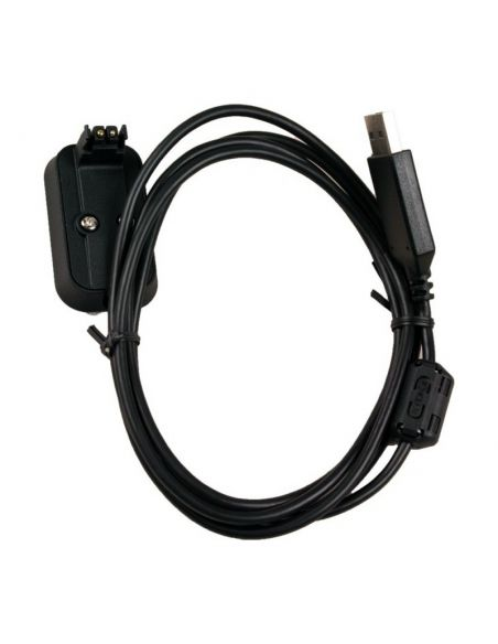 SUUNTO HELO2/COBRA/VYPER/ZOOP USB INTERFACE