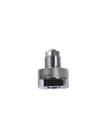 Mares Din Connector 230bar - 12/2 first stage