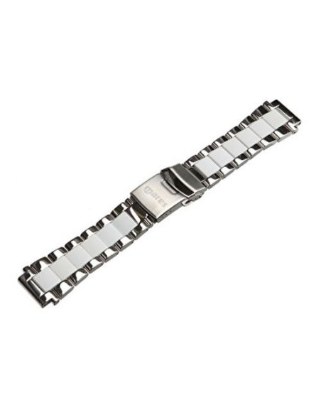 Mares Instrument MATRIX Metal Strap