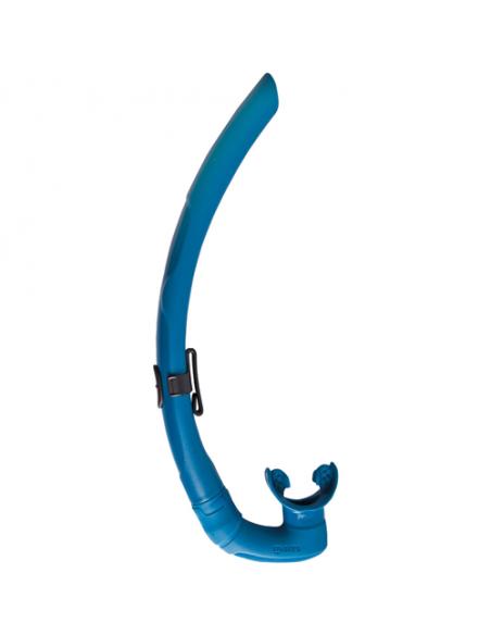 Mares DUAL BASIC snorkel
