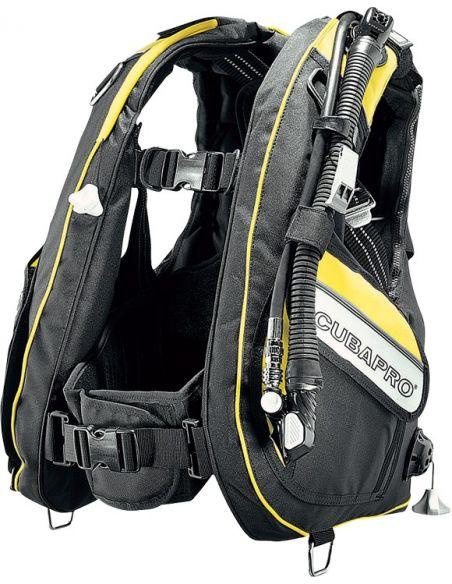 ScubaPro Master Jacket  BCD