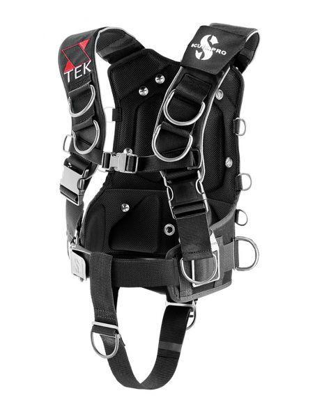 ScubaPro X-Tek Form harness