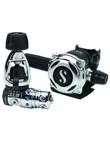 Scubapro MK25 Evo/A700 Dive Regulator...