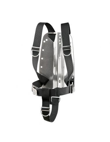 Scubapro X-TEK Pure Tek Harness W/O...