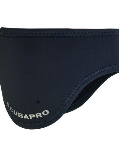 Scubapro Diving Headband