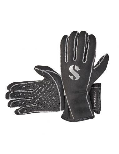 Scubapro Everflex Dive Glove, 3mm, 2018