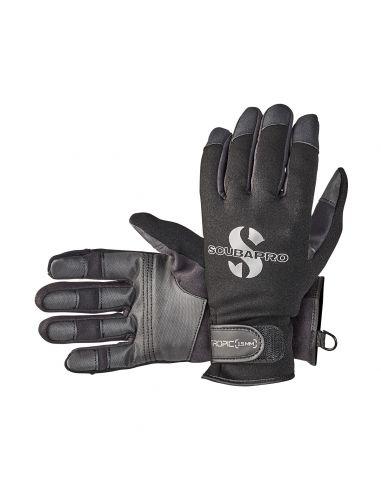 Scubapro Tropic Dive Glove, 1.5mm