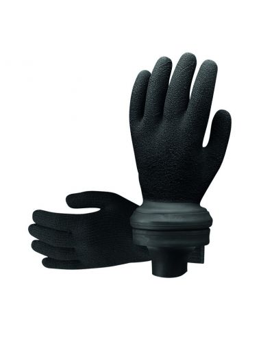 Scubapro Easy Don Dry Dive Glove