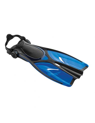 Scubapro Dolphin Fin, Youth