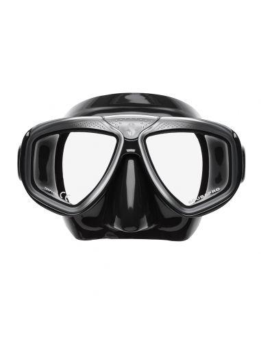 Scubapro Zoom Evo Dive Mask