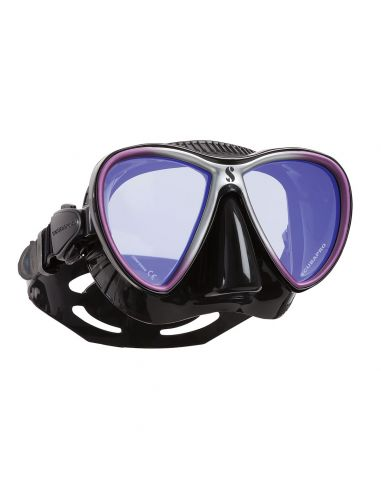 Scubapro Synergy Twin Dive Mask